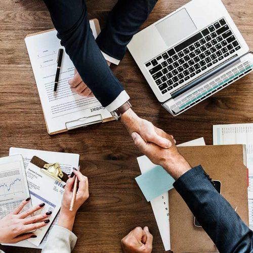 gerer-relations-clients-difficiles