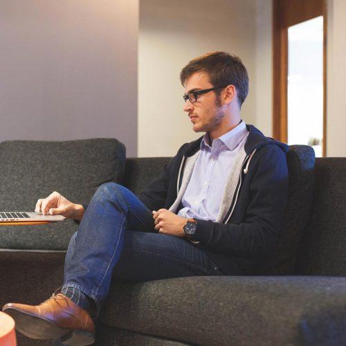 maitriser-son-role-de-dirigeant-et-sa-strategie-entreprise