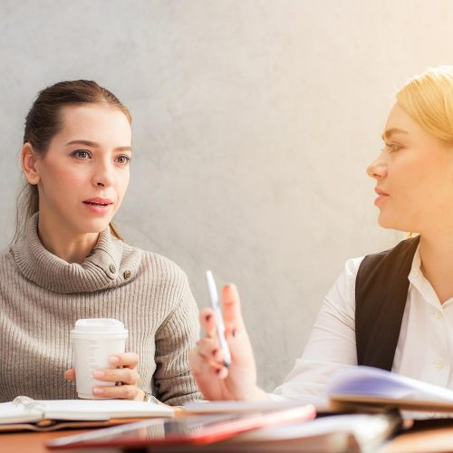 savoir-negocier-son-prix-et-defendre-ses-marges
