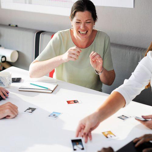 animer-et-motiver-son-equipe-commerciale