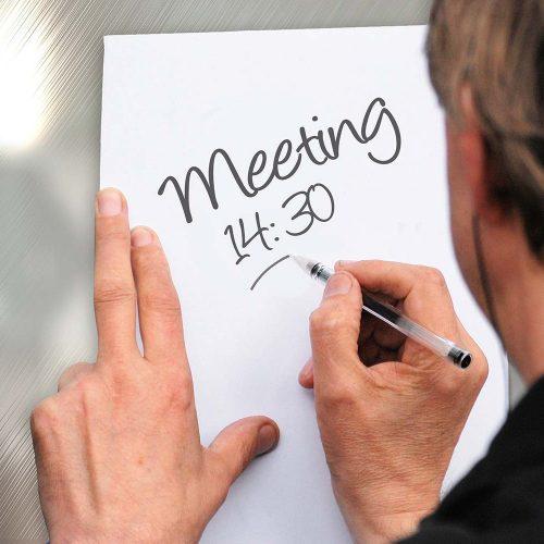 conduire-des-reunions-efficaces