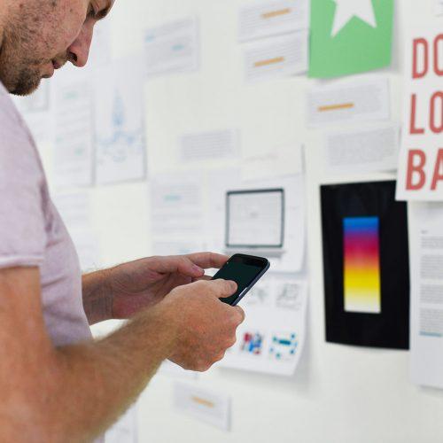 mesurer-la-rentabilite-et-la-faisabilite-de-ses-projets